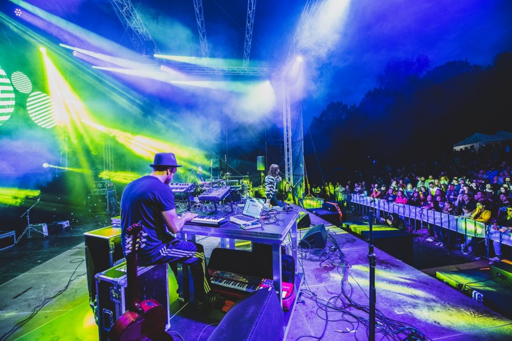 Events and Festivals in Romania - 2019